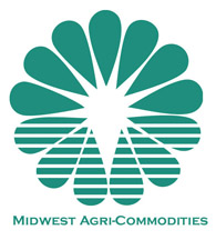 Midwest Agri-Commodities