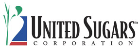 United Sugars Corporation